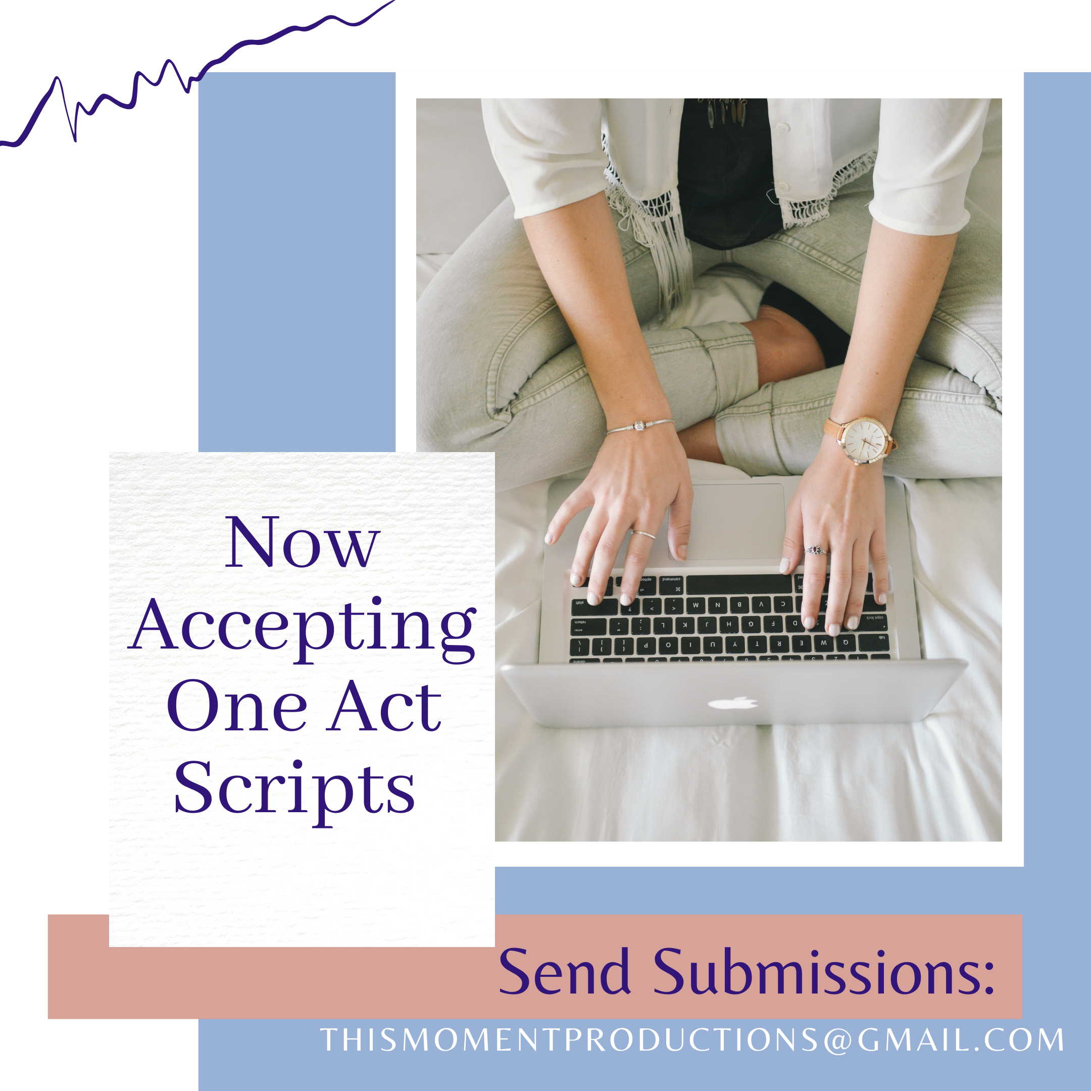 Submissions One Act